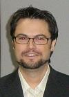 Ildefonso Vicente-Suarez   LinkedIn